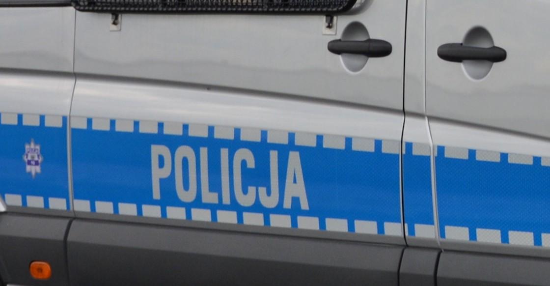 Zaginiona 54-letnia rzeszowianka została odnaleziona!