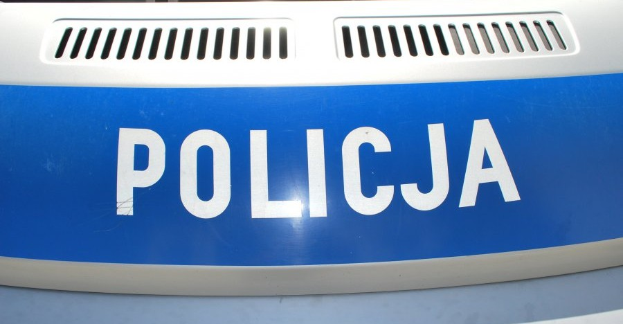 RZESZÓW: Pijany 26-latek niszczył auta. Zatrzymał go policjant po służbie