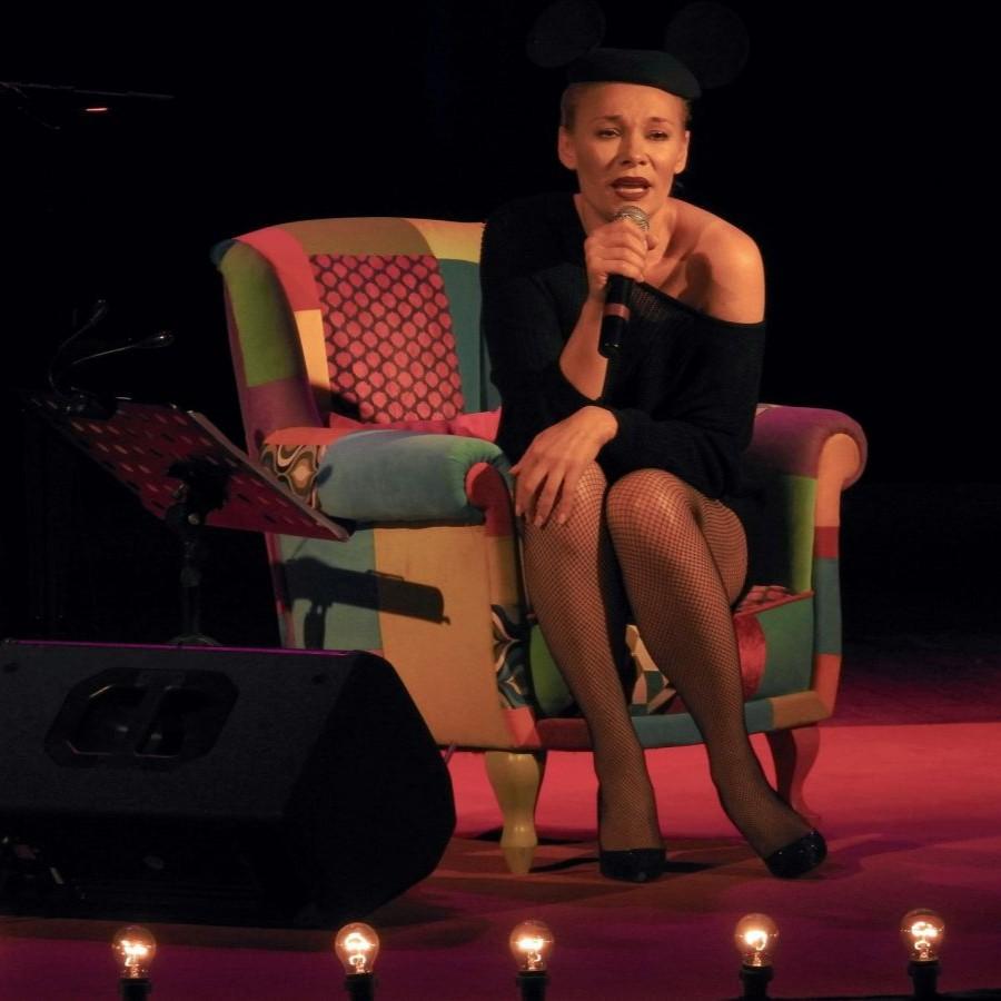 10 sekretów Marilyn Monroe. Mistrzowska Sonia Bohosiewicz (FOTO)