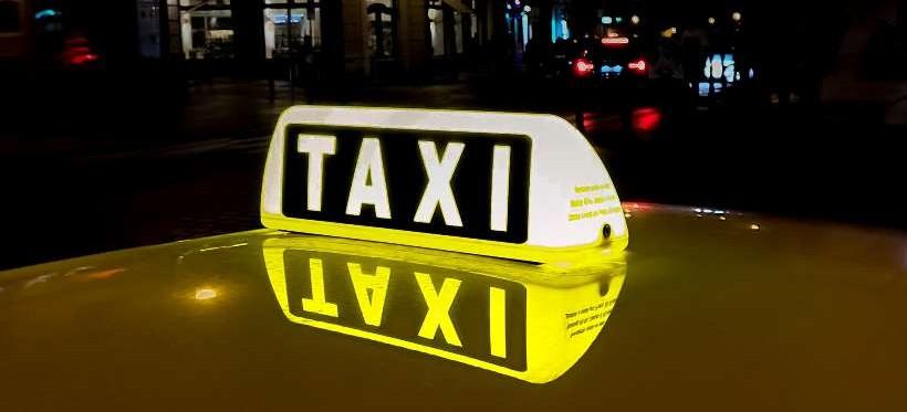 RZESZÓW. Bracia pobili taksówkarza! Zostali aresztowani