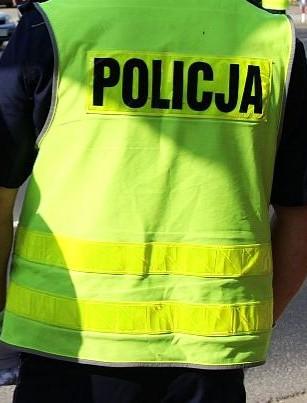 Mobbing w leskiej policji? Komenda wojewódzka bada atmosferę pracy
