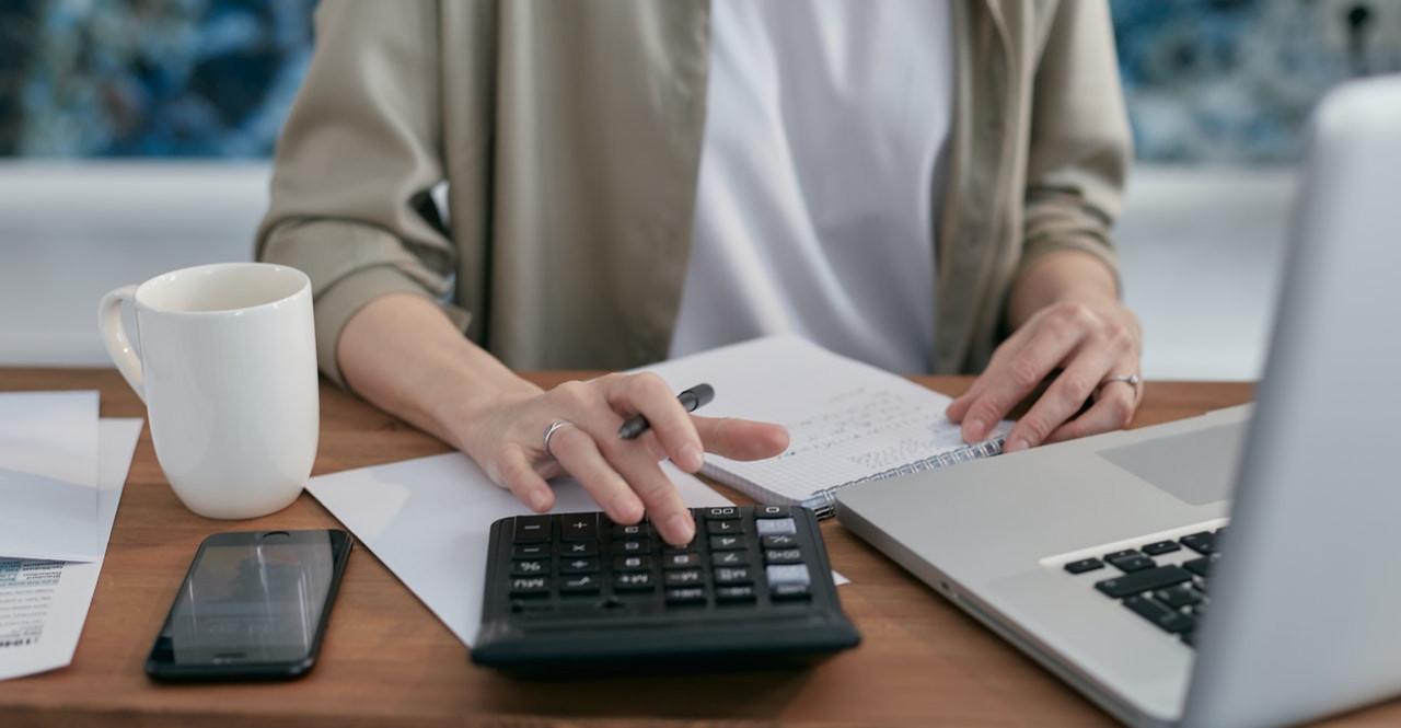 Pożyczka ratalna czy chwilówka – co wybrać?