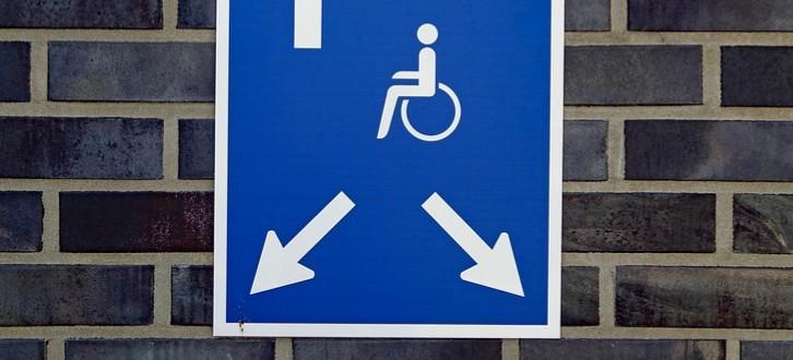 Orzeczenie o niepełnosprawności bez symbolu 02 P