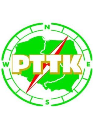 PTTK: Ogłoszenie o przetargach na wykonanie dokumentacji projektowej