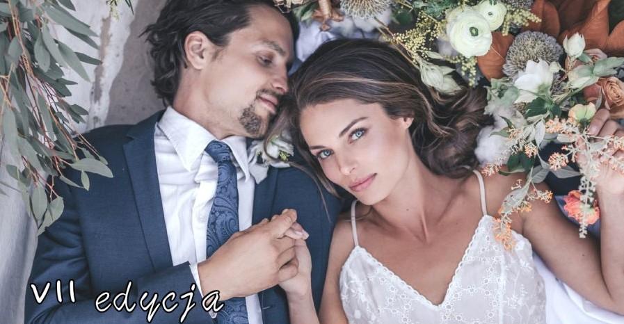 Targi Ślubne w Krośnie. Rabaty do 30%!