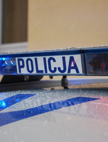 RZESZÓW: Wobec mężczyzny, który pobił 11-latkę zastosowano dozór policyjny