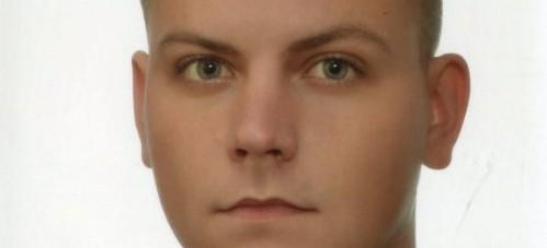 UDOSTĘPNIJ NA FACEBOOKU: Zaginął 22-latek mieszkający w Rzeszowie!