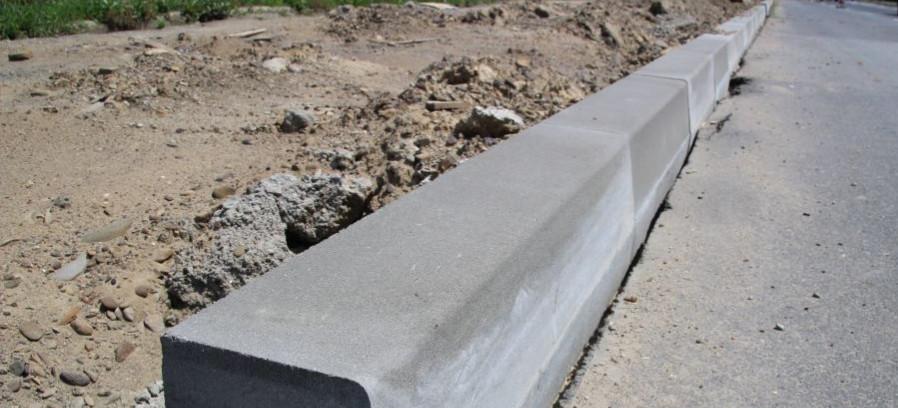 Będzie remont chodnika w Starej Wsi (VIDEO)