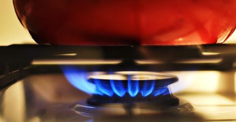 REGION: Dzielnicowi zapobiegli tragedii. Wyczuli gaz w jednym z domostw