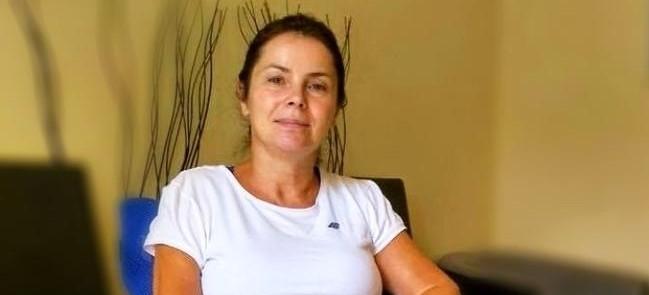 Sieniawa: Córka walczy o powrót swojej matki do pełnej sprawności