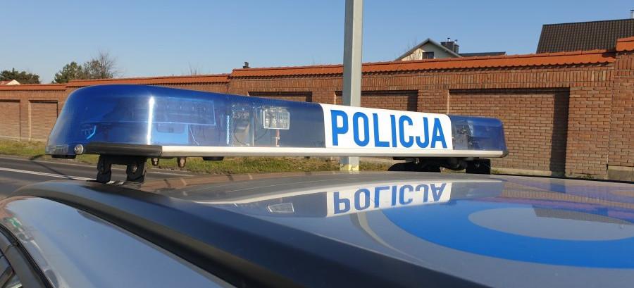 Trzech mężczyzn odpowie za pobicie 28-letniego mieszkańca Mielca