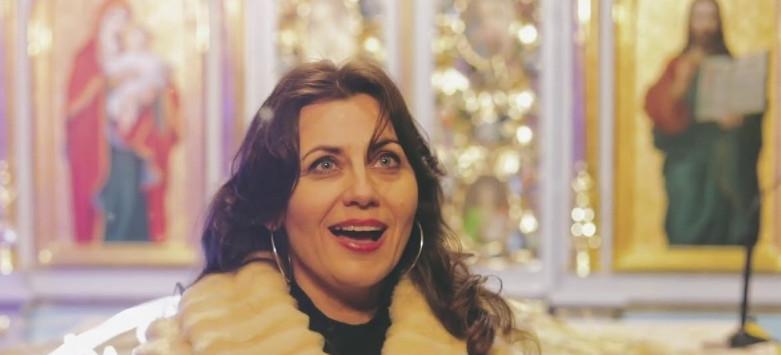 Piękna kolęda na Boże Narodzenie! Piękne wykonanie! (VIDEO)