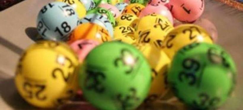 Główna wygrana w grze Lotto na Podkarpaciu!