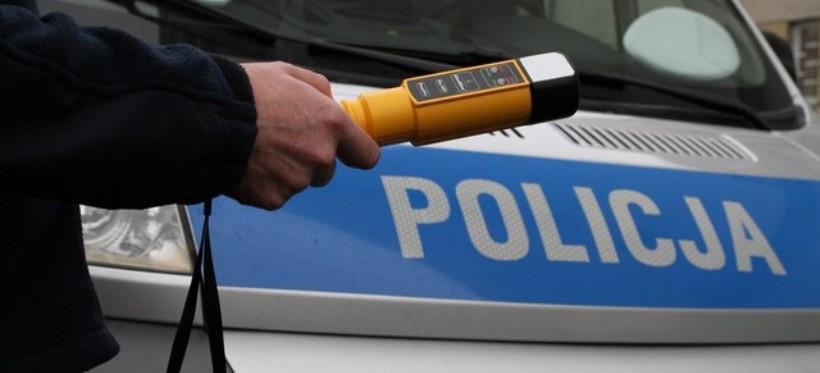 Pijani kierowcy na ulicach Rzeszowa! Zatrzymano dwa auta!