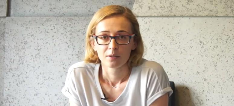 Dziennikarka Radia Rzeszów zwolniona dyscyplinarnie. Sprawą zajęła się Helsińska Fundacja Praw Człowieka!