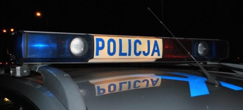 Rzeszów: Policjanci poszukiwali zaginionej kobiety