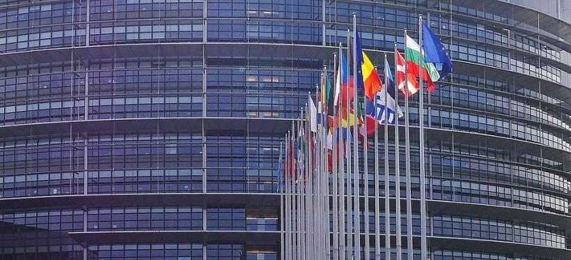 Znamy wstępne wyniki wyborów do Parlamentu Europejskiego! (SONDAŻ EXIT POLL)