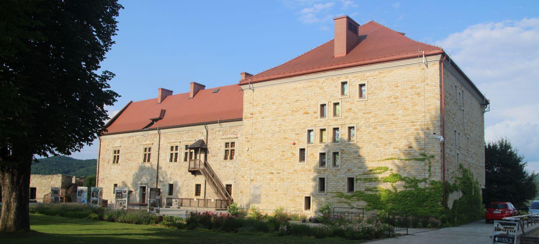 100-LECIE SZABLI POLSKIEJ WZÓR 1921. Muzeum Historyczne zaprasza