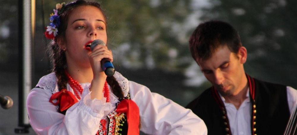 BRZOZÓW: Dni tradycji i kultury na pożegnanie lata (VIDEO, FOTO)