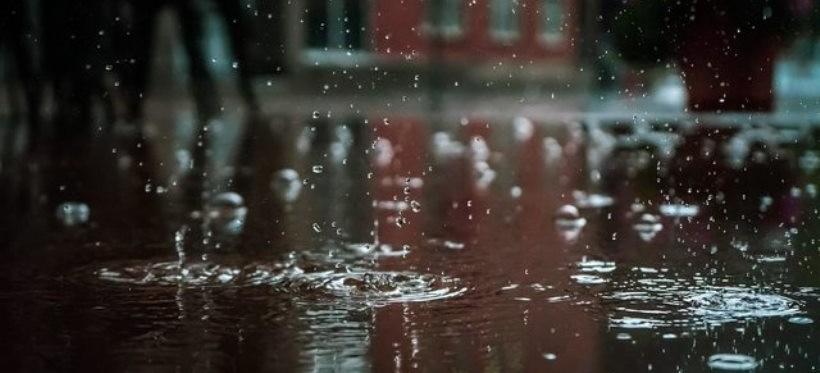 RZESZÓW. Będzie deszczowo. IMGW wydał ostrzeżenie pierwszego stopnia!