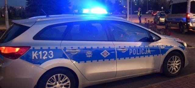 PODKARPACIE: 15-latek zamordował swoją 17-letnią siostrę. Bił kijem później zadał kilka ciosów nożem
