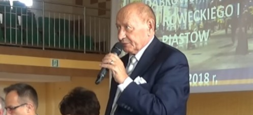 RZESZÓW: Tadeusz Ferenc spotka się z mieszkańcami osiedli 1000-lecia i Staromieście