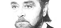 UDOSTĘPNIJ NA FB:  Zaginął 64-letni mieszkaniec Rzeszowa