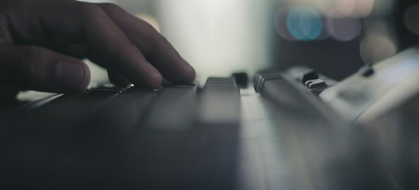 REGION: Policja OSTRZEGA! Oszuści wysyłają maile z wirusami!