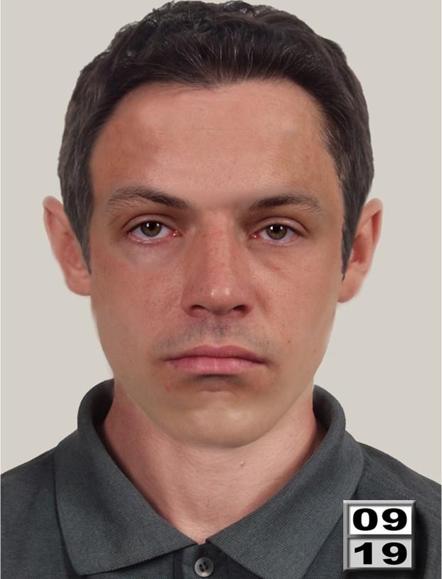 Zabójstwo w Krośnie. Policja szuka sprawcy