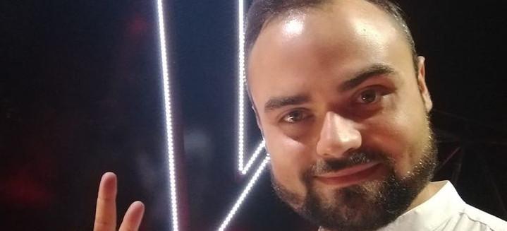 Michał Matuszewski, bieszczadzki fenomen w The Voice of Poland