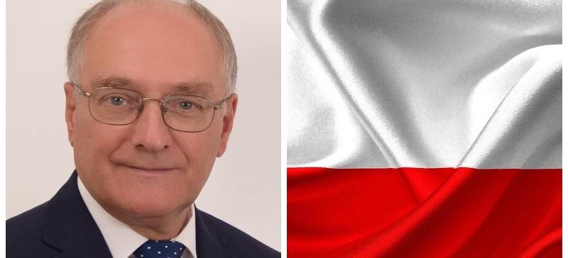 Adam Śnieżek posłem nowej kadencji Sejmu RP (KOMENTARZ)