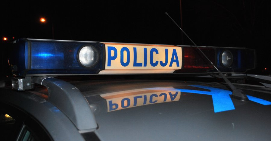 Na terenie powiatu jarosławskiego, od początku roku już ponad 100 kierujących straciło swoje uprawnienia za nadmierną prędkość