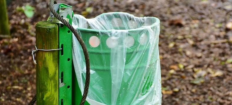 RZESZÓW: Problemy z odpadami. Powodem zbyt wysoka cena umowy