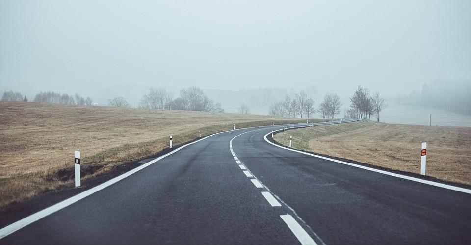 Bilans zdarzeń drogowych na drogach powiatu tarnobrzeskiego
