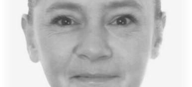 UDOSTĘPNIJ NA FACEBOOKU: Zaginęła 42-letnia mieszkanka Rzeszowa!