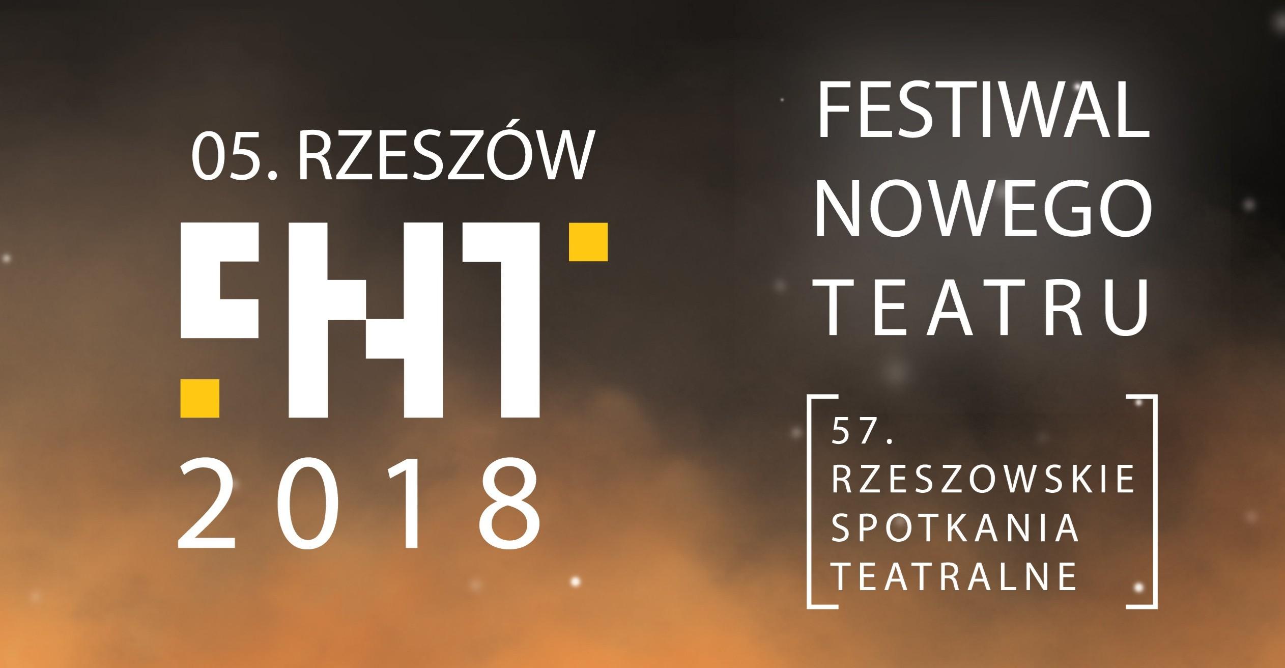 W poniedziałek ruszył 5. Festiwal Nowego Teatru