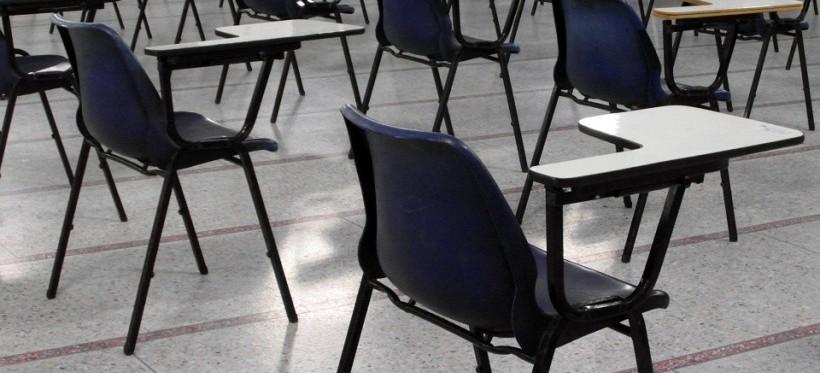 REGION: Egzamin gimnazjalny odbędzie się bez problemów?