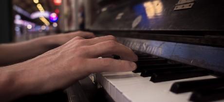 RZESZÓW: Wakacyjne wieczory z muzyką organową i kameralną