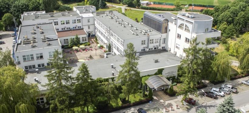 RZESZÓW. Cudzoziemcy napiszą ministerialny egzamin z języka polskiego