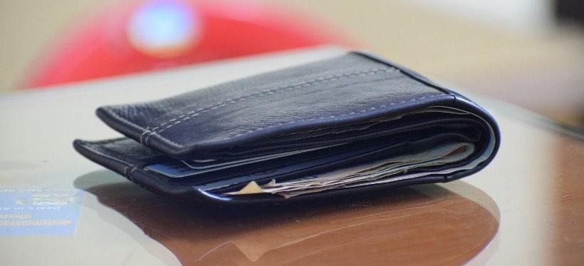 RZESZÓW: Znaleziono portfel. Policja szuka właściciela