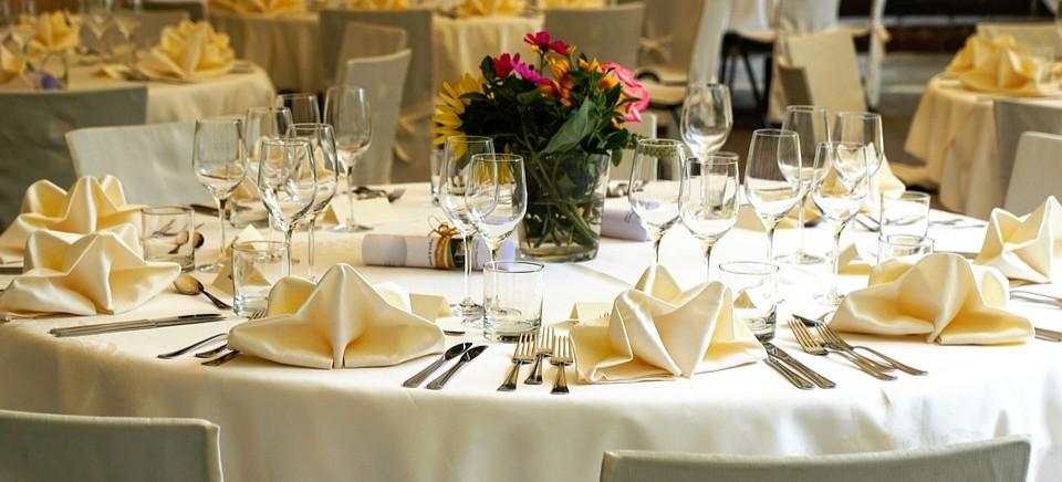 SPROSTOWANIE DO ARTYKUŁU: Dramatyczne skutki wesela. 17 osób w szpitalu