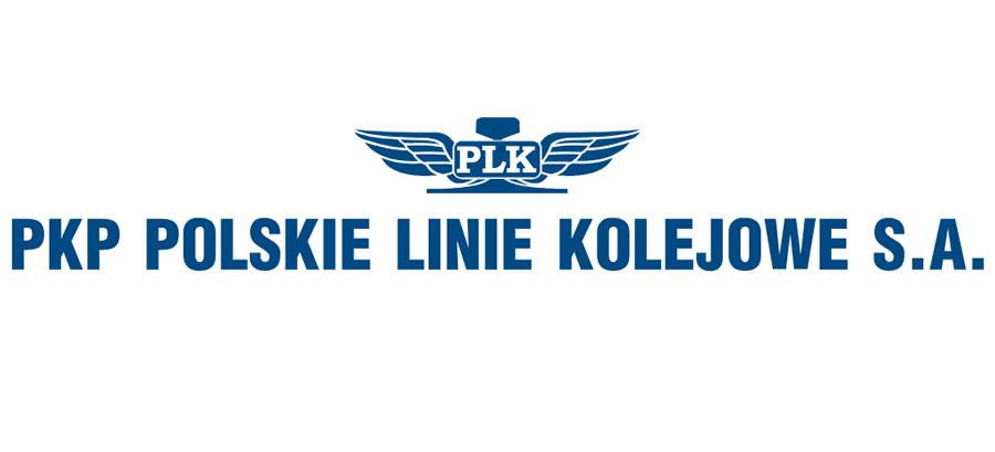 Ruszyły pociągi towarowe Z Mielca do Kochanówki
