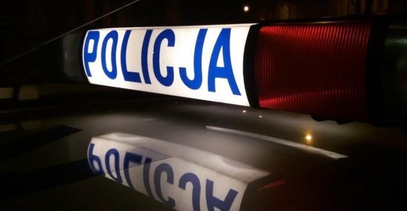 STOBIERNA. Tragiczny wypadek na S19. Nie żyje 36-latek!