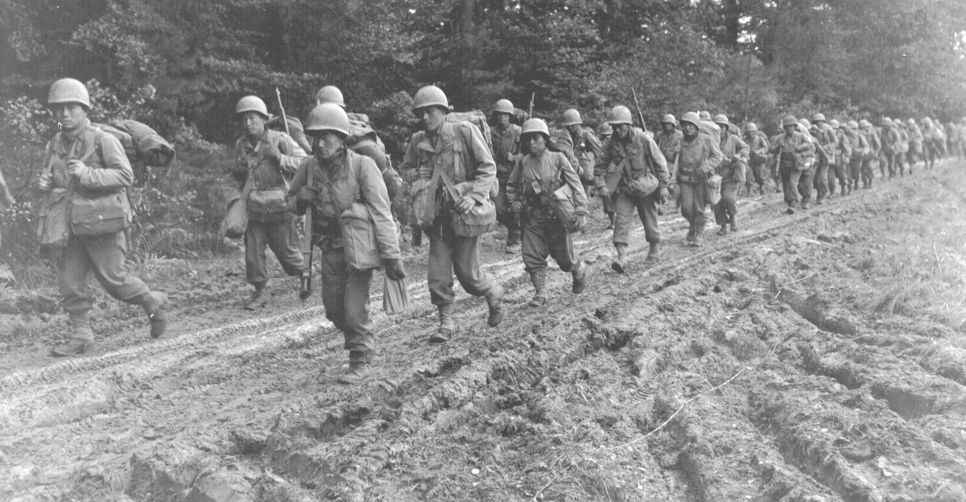 17 września Sowieci natarli na Polskę (VIDEO)