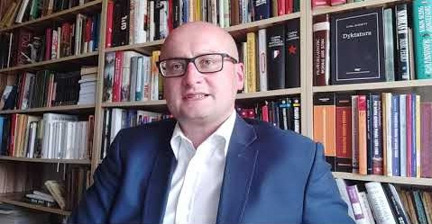 STRAJK PRZEDSIĘBIORCÓW: Adwokat dr Bała: Czy zgromadzenia publiczne są legalne w stanie epidemii?