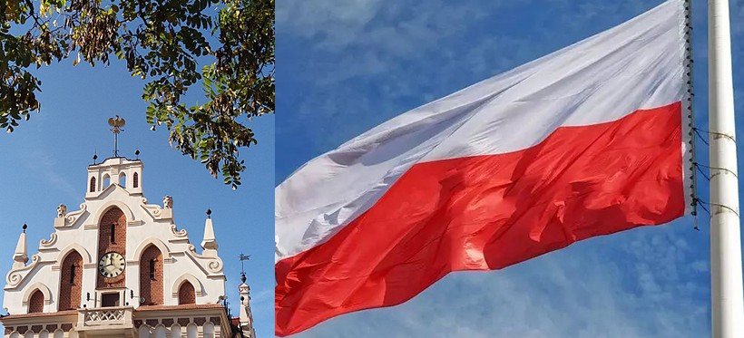WYBORY 2020. Oficjalne wyniki w Rzeszowie i powiecie rzeszowskim! (100% obwodów)
