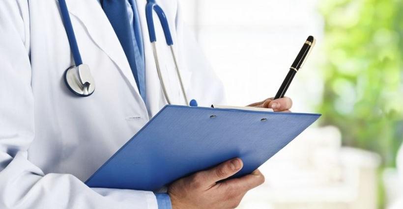 REGION. Spada liczba lekarzy, rośnie ilość pielęgniarek