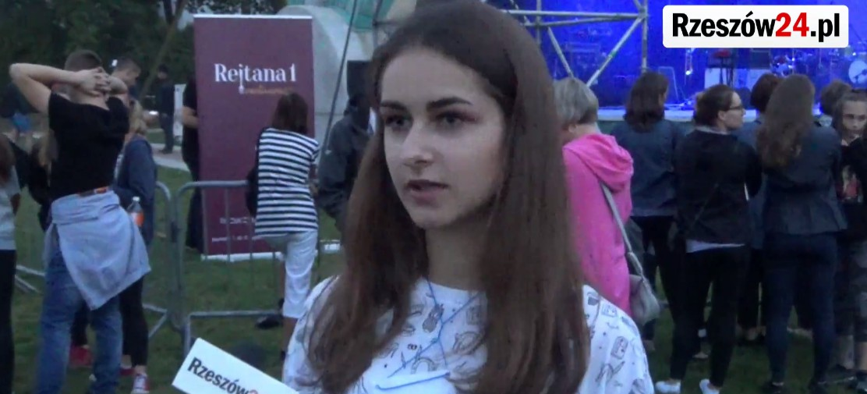 Diecezjalne Dni Młodych w Rzeszowie (FILM)