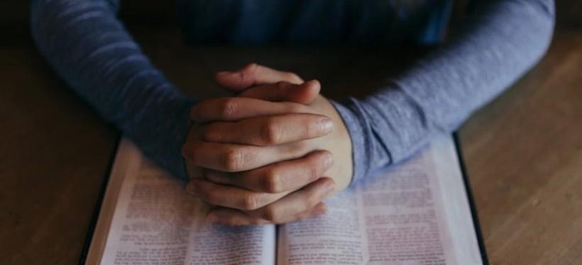 USTRZYKI DOLNE: Kuria stanowczo PRZECIW zmniejszeniu ilości lekcji religii!