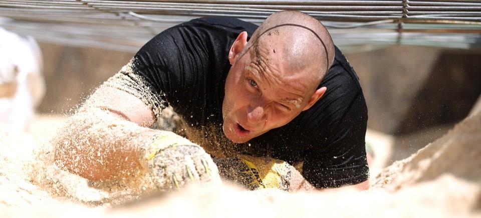 Runmageddon – bezpłatne treningi na bulwarach